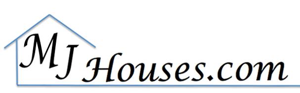 MJHouses.com